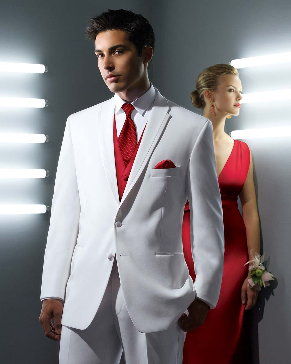Wedding suit for Dress suits for wedding