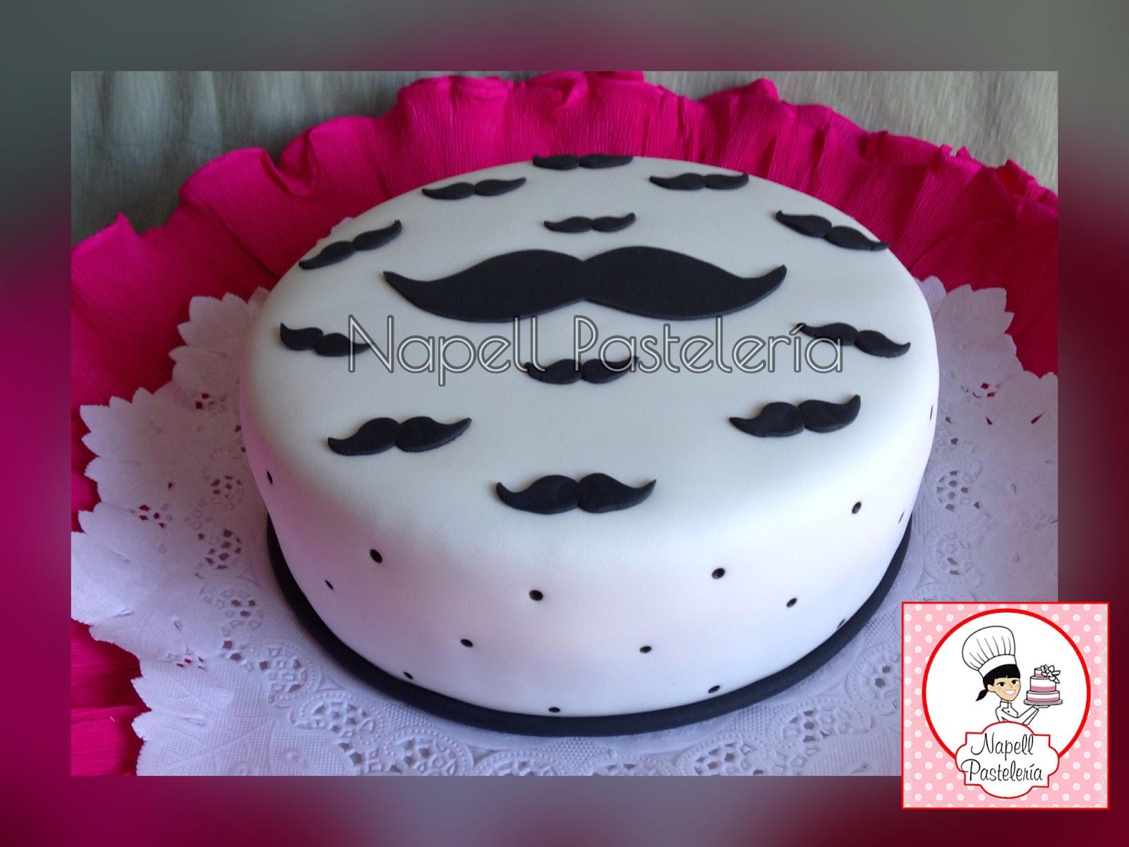 Napell pasteleria tortas decoradas for Buscar decoraciones