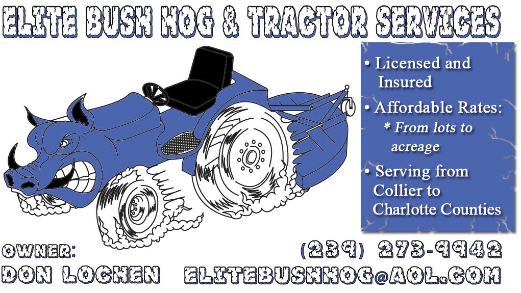 Elite bush hog and tractor services april 28 bush hog and tractor bush hog and tractor services colourmoves