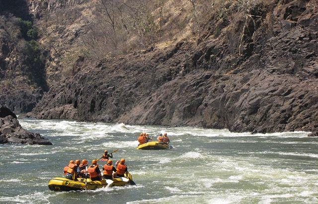 Rafting-ríos-bravos