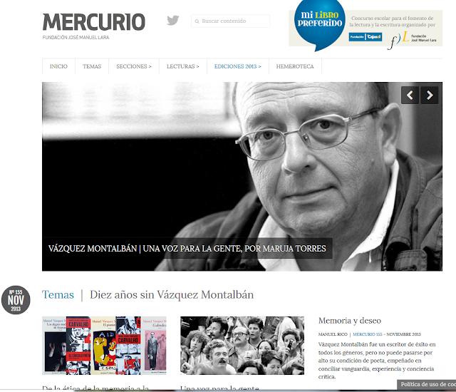 http://revistamercurio.es/2013/mercurio-155/