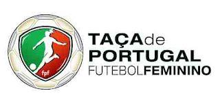 FPF patrocina viagens para Final da Taça de Portugal