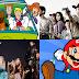 Jukebox: A trilha sonora dos nerds (Parte 7)