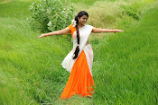 Colors Swathi glam pics from Tripura movie-thumbnail-10