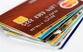 Cara Membuat Kartu Kredit Dengan Cepat Berhasil