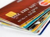 Cara Membuat Kartu Kredit. Mudah dan Cepat!