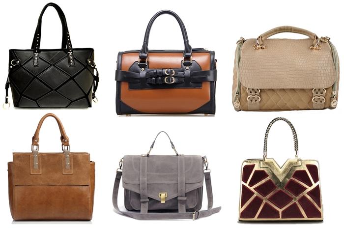 Sammydress.com Bags