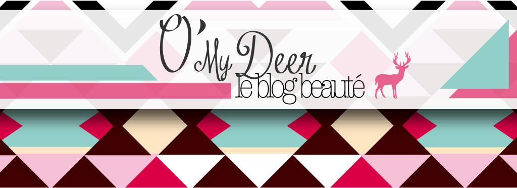 Omydeer.blogspot.com