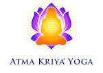 Atma Kriya Yoga en Español