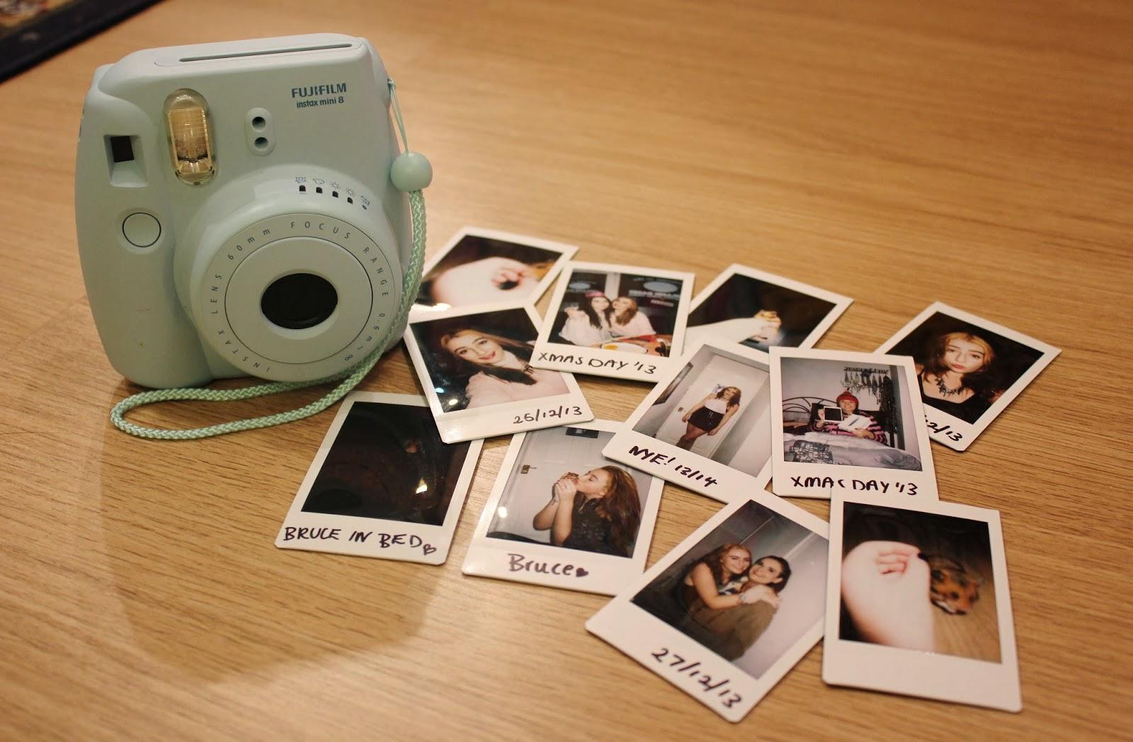 Фотоаппарат как его сделать 784