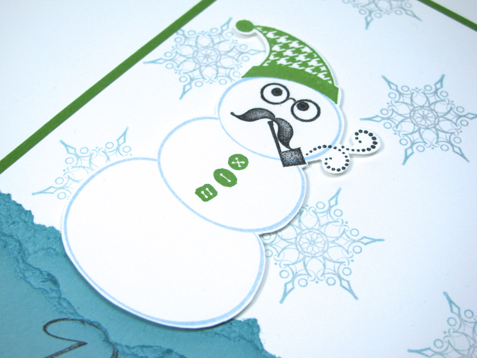 nice people stamp stylin u0027 snowfolk build your own snowman