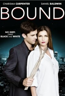 Bound - Full HD 1080p - Legendado