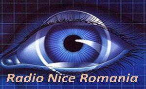 Aici asculti Radio NICE-ROMANIA