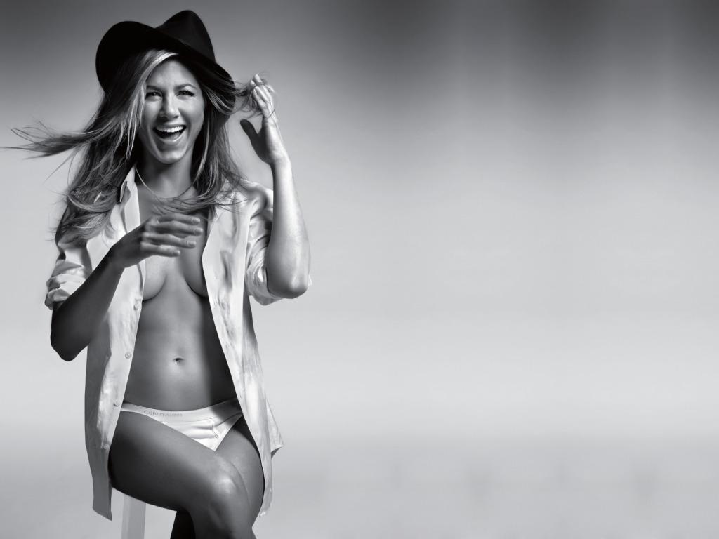 http://1.bp.blogspot.com/-EJifXW1lyi0/TuUWbvzI_RI/AAAAAAAATZw/u1_EXylfIjI/s1600/Jennifer-Aniston-sexy-wallpaper.jpg