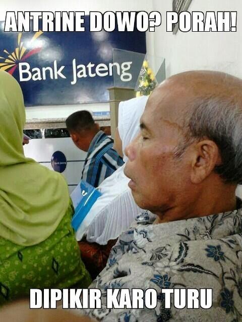 Dp Bbm Bahasa Jawa Gokil Terbaru Sejuta Tips