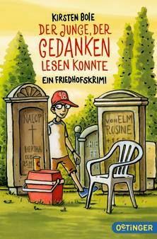 http://www.oetinger.de/nc/schnellsuche/titelsuche/details/titel/3203473/19842/3156/Autor/Kirsten/Boie/Taschenbuch_-_Der_Junge%2C_der_Gedanken_lesen_konnte.html