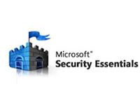 microsoft security