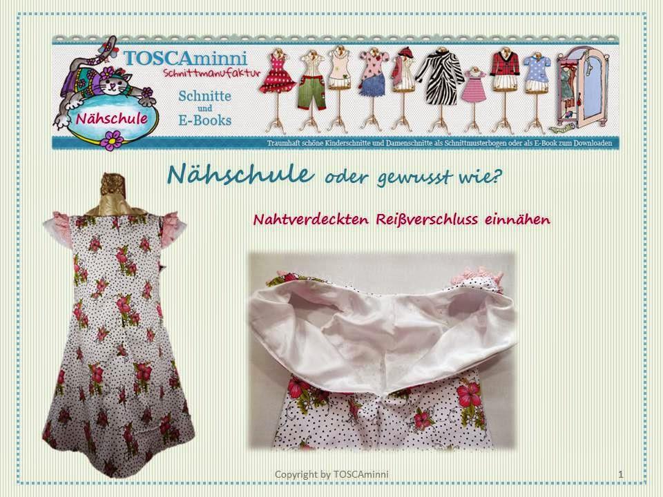 http://www.toscaminni.com/naehschule/wie-naehe-ich-einen-nahtverdeckten-reissverschluss-in-ein-kleid.html