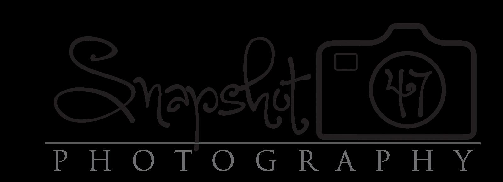 Snapshot 47 Photos
