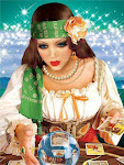 Cigana Esmeralda
