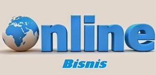 Iklan Online