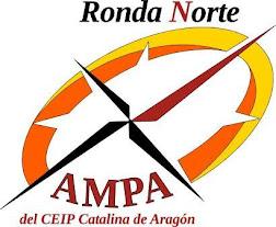 AMPA Ronda Norte