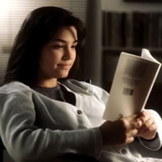 La Lectura y los Adolescentes