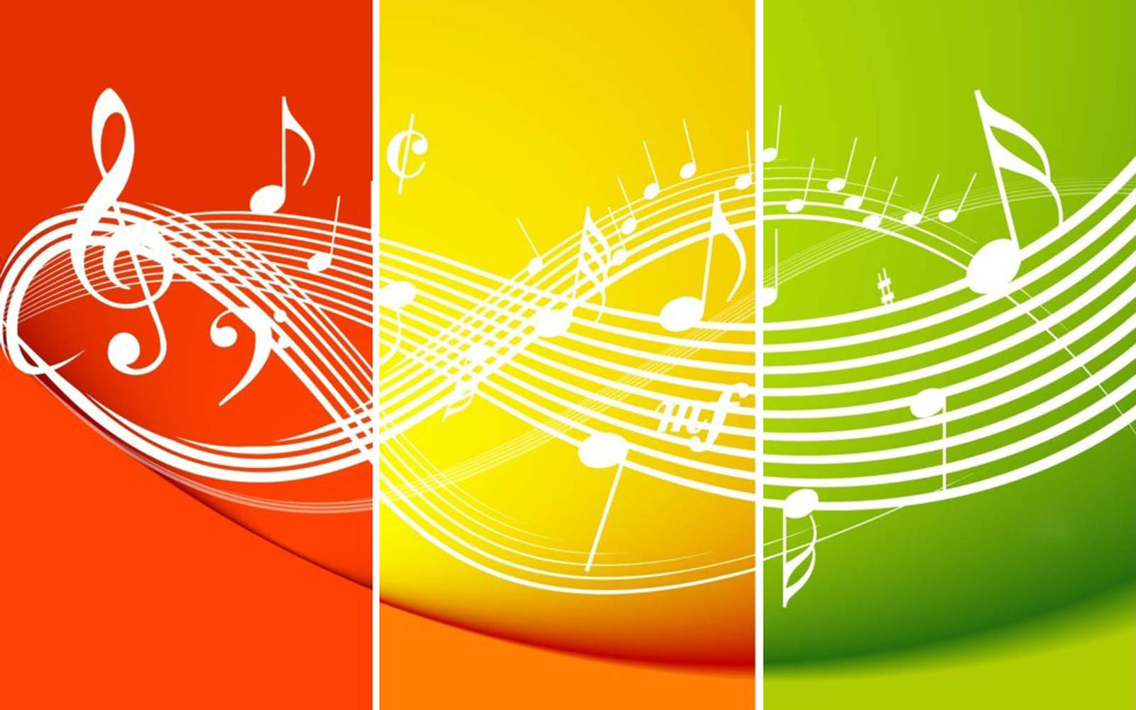 wallpapers abstract music wallpapers