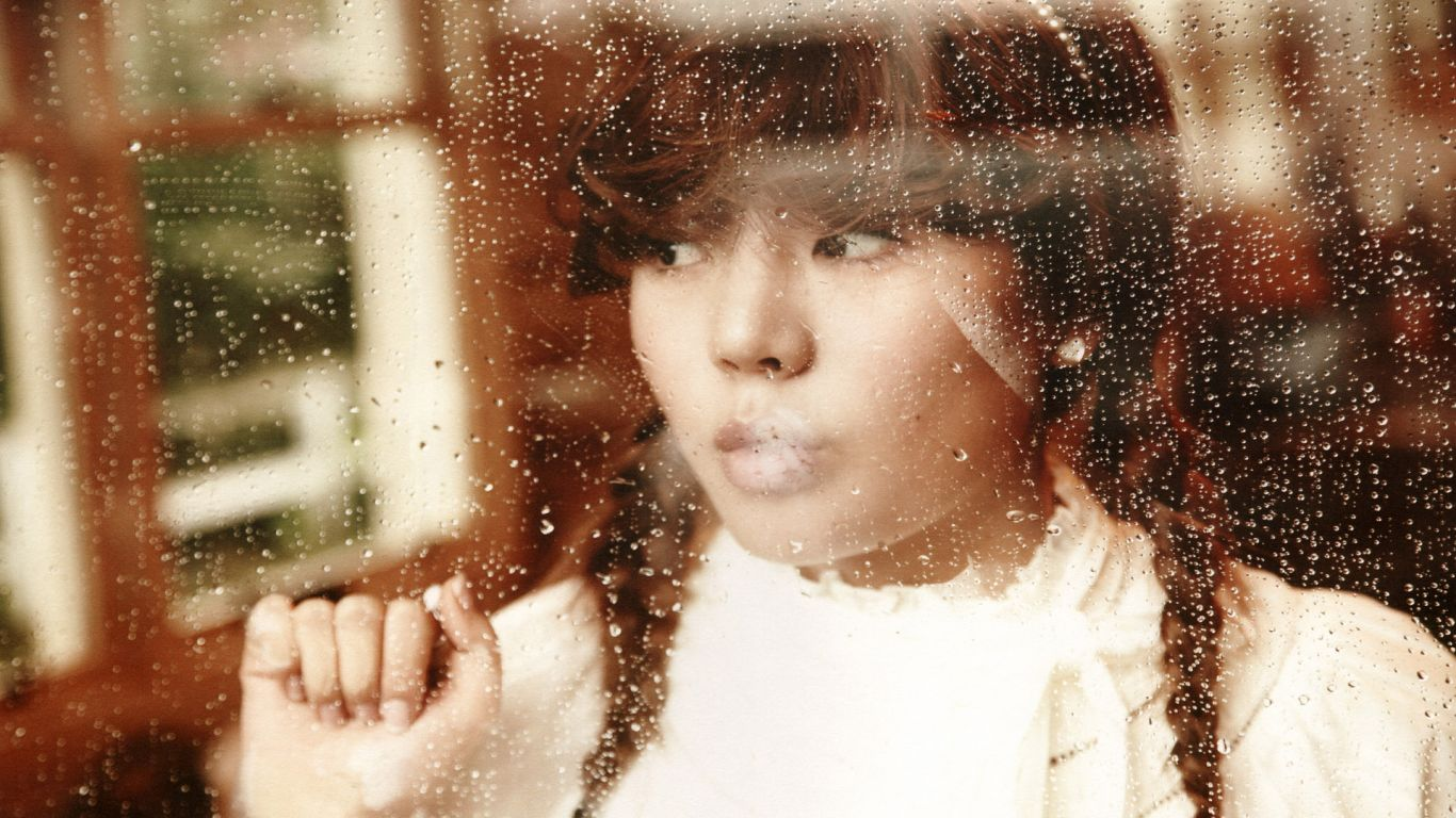http://1.bp.blogspot.com/-EJnGSQdguZM/T01AG3ZyGpI/AAAAAAAAGnM/y2q2gBEG0ZA/s1600/SNSD-young-girls-Kpop-36.jpg
