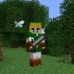 Familiars Mod 150x150 Yeni Familiars Mod 1.5.1 Minecraft 1.5.1 indir