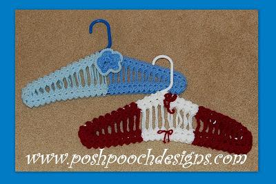 Knitting Dragonflies: Crochet A Plant Hanger (easy)