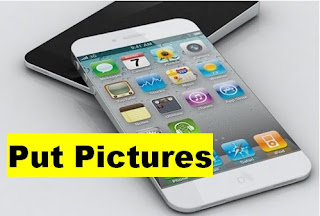 How To Put Pictures From Iphone To Computer