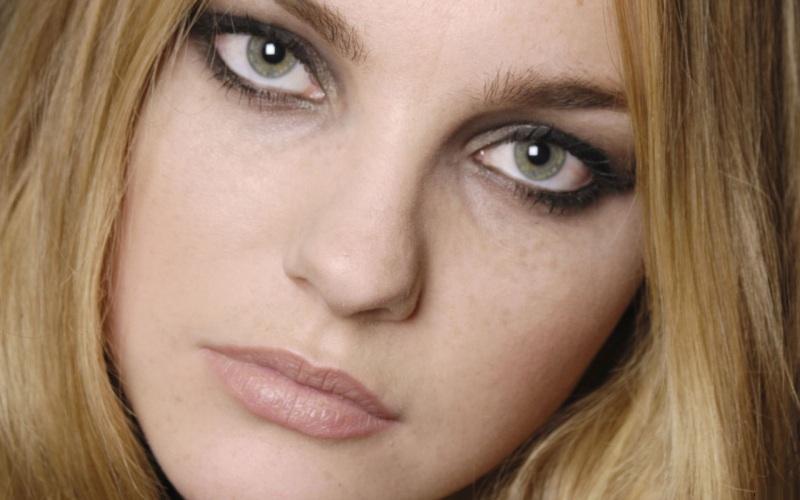 Celebrities in Hot Bikini: Brazilian Fashion Model ...