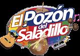 EL POZON DEL SALADILLO
