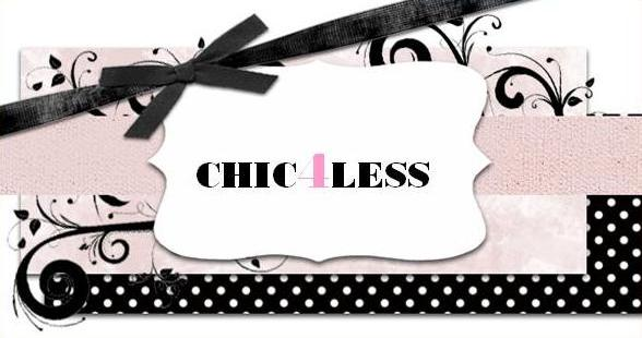 chic4less