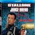 [Mini-HD] Judge Dredd (1995) คนหน้ากาก 2115 [1080p][Sound:Th5.1+Eng5.1][Sub:Th][One2Up]