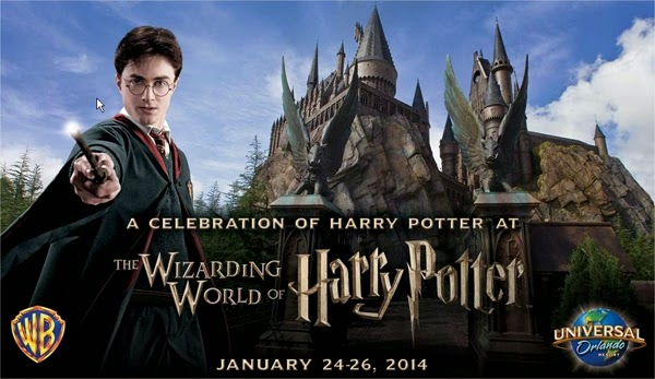 Harry-Potter-BlogHogwarts-Celebracion-Enero-2014