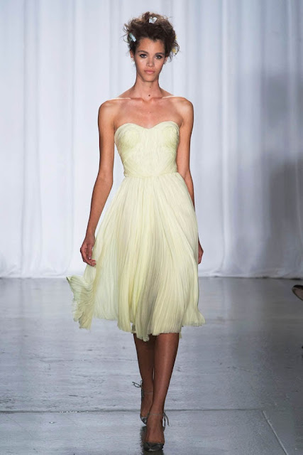 new york fashion week zac posen