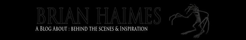www.brianhaimes.com