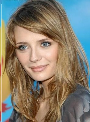 brown hair color,light brown hair: Light Ash Brown Hair Color Photos