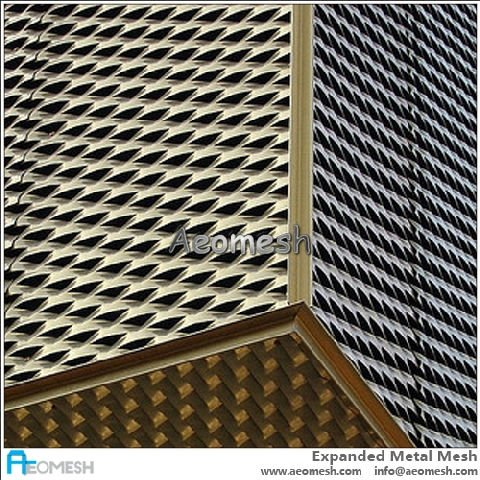 Decorative Aluminum Sheets. Living Room Chairs On Sale. Plum Bedroom Decor. Vintage Home Decor Websites. Decorative Grape Vines For Sale. Indian Home Decor. Beach Themed Kitchen Decor. Hotels With Jacuzzi In Room Mn. Christmas Decorations Wholesale