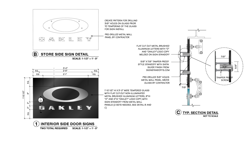 Richwood Borja  U2022 Online Portfolio  Oakley  U2022 Irvine Ca
