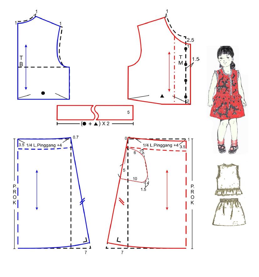 Шить платья игра на андроид