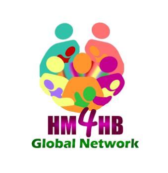 Human Milk 4 Human Babies Informed Milk-Sharing Network