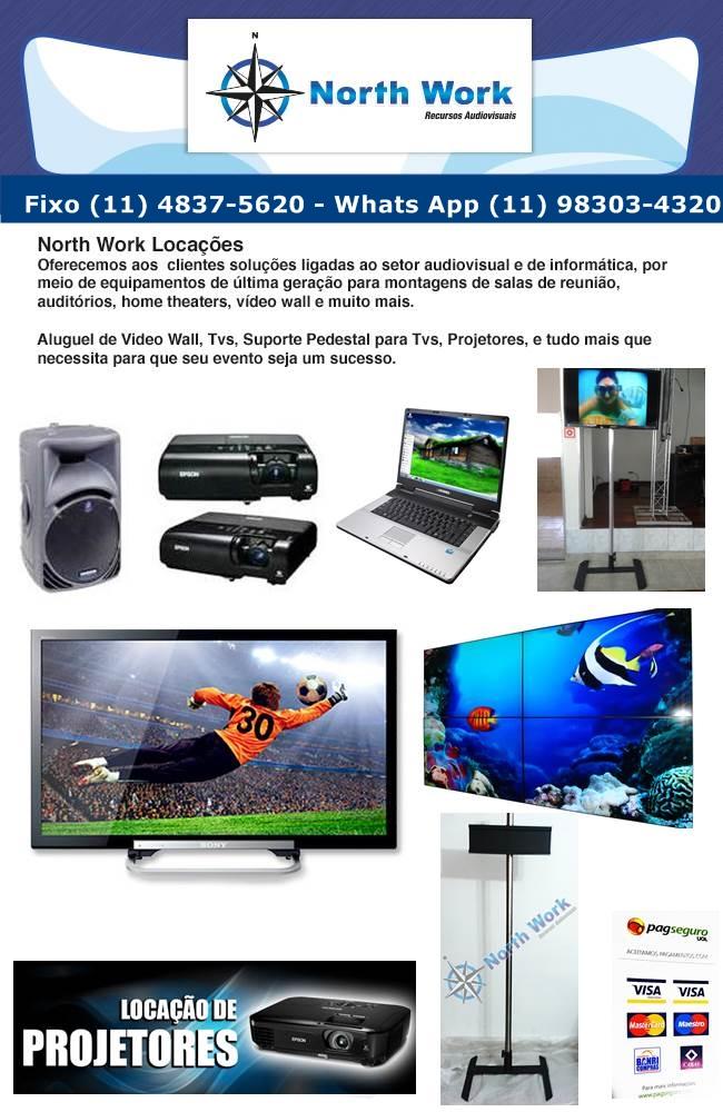 Aluguel Tv, Aluguel Videowall, Aluguel Pedestal para Tvs, TAluguel Tv, Tvs