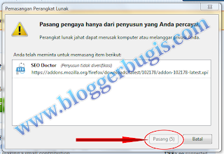 blog posts optimasi seo, optimasi seo blog sites, optimasi seo blogs, berita optimasi seo blog baru, seo articles