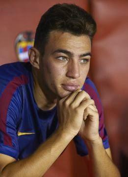 transfer rumours 2015