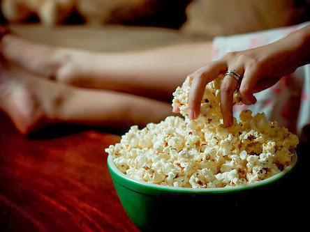 Filmes online; onde assistir?
