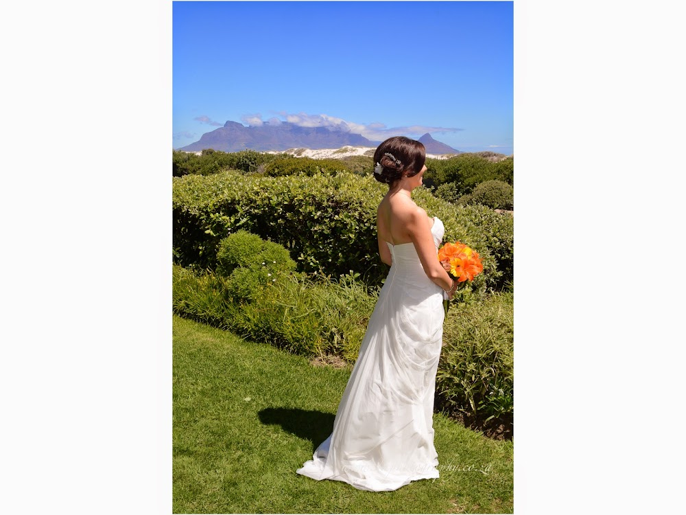 DK Photography LASTBLOG-016 Stefanie & Kut's Wedding on Dolphin Beach, Blouberg  Cape Town Wedding photographer