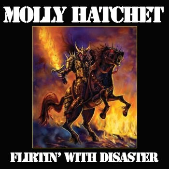 flirting with disaster molly hatchet video youtube song video lyrics